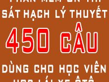 phan-mem-on-thi-ly-thuyet-sat-hach-lai-xe-oto