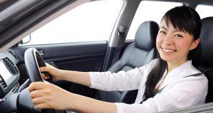 học lái xe ô tô quận 11