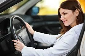 Điều kiện học bằng lái xe ô tô B2
