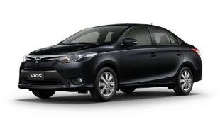 Cho thuê xe tập lái tại Kiên Giang uy tín nhất