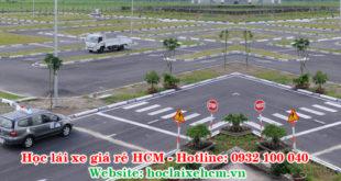 Hình minh họa: Luật giao thông đường bộ
