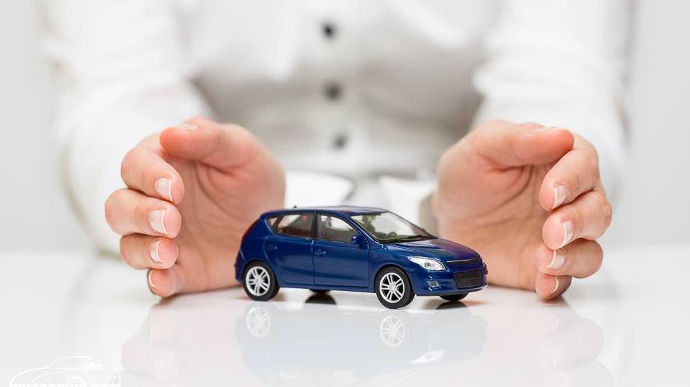 Tìm hiểu một số loại hình bảo hiểm ô tô trên thị trường