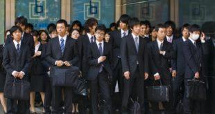 Vì sao người Nhật Bản luôn đúng giờ