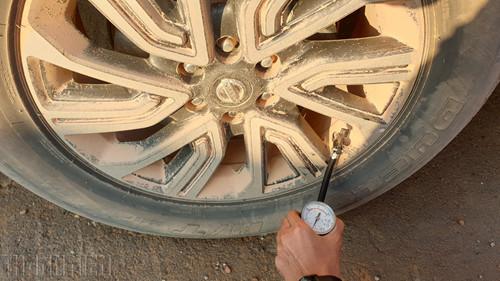 5 thói quen của tài xế khiến xe tiêu hao nhiên liệu