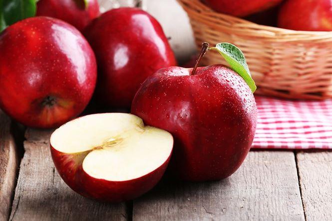 Thực phẩm giải độc chống ung thư