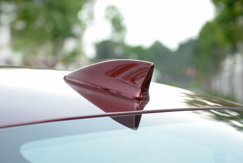 Tác dụng của 6 chi tiết trên ô tô không phải ai cũng biết