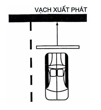 xuatphat1