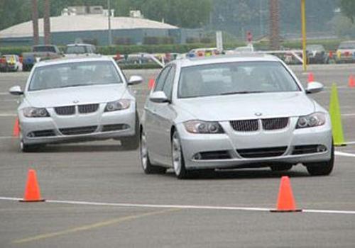 Học lái xe ô tô B2 giá bao nhiêu?