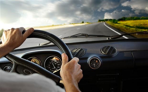 trung tâm dạy học lái xe ô tô cấp tốc chất lượng cao