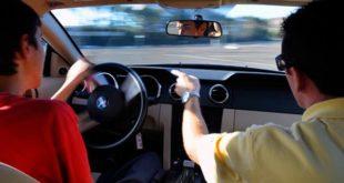 Đăng ký học lái xe cấp tốc hạng B2 giá rẻ tại TPHCM