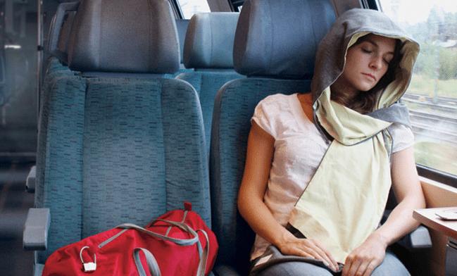 6 kinh nghiệm lái xe ô tô để hành khách không bị say