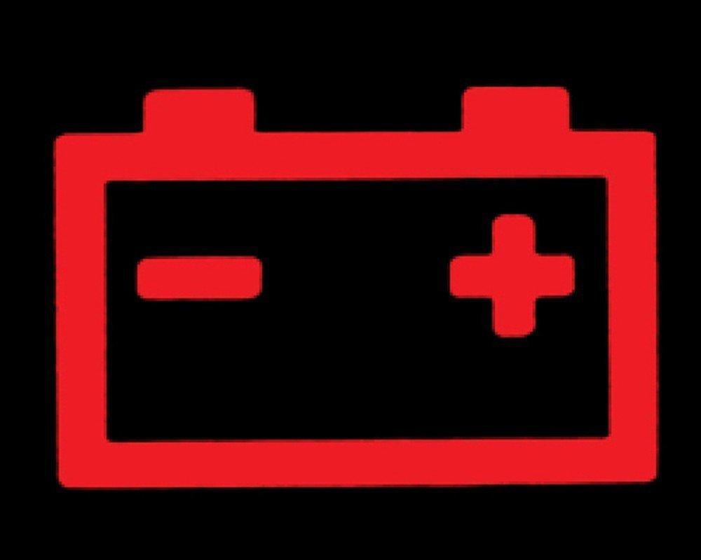 Những ký hiệu đèn báo lỗi thường gặp trên ô tô