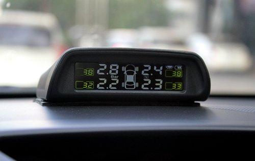 3 trang bị hữu ích dành cho tài xế mới vào ngành