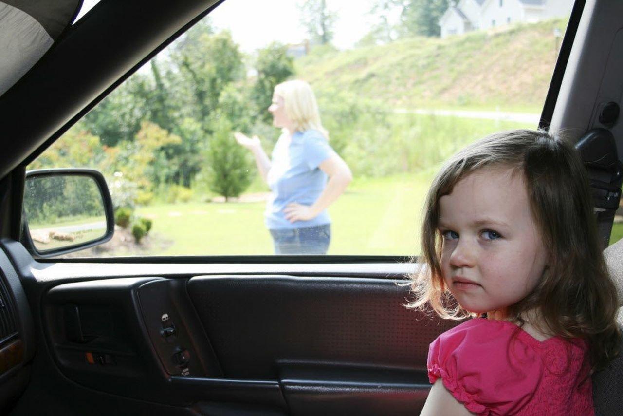 Benzen kẻ giết người thầm lặng trong xe hơi