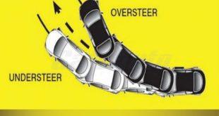 Tất tần tật những điều bạn cần biết về thừa lái thiếu lái