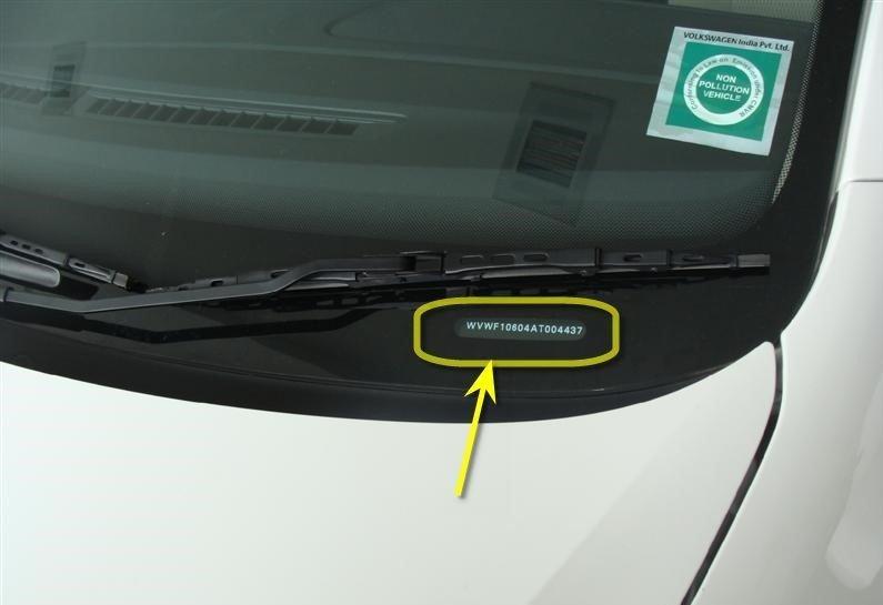 Giải quyết rắc rối khi tài xế làm mất chìa khóa xe