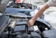 Kinh nghiệm khắc phục xe ô tô chết máy do hỏng hoặc hết ác quy