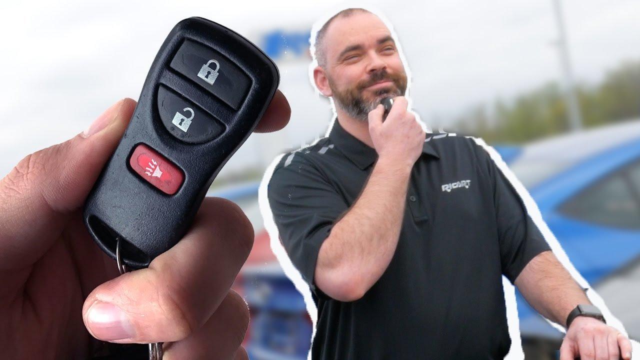 Mẹo và kinh nghiệm xử lý sự cố xe ô tô