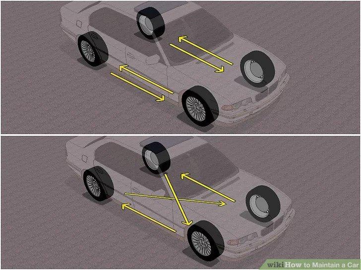 Cách bảo dưỡng xe đúng cách để kéo dài tuổi thọ