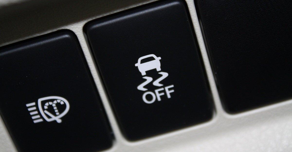 Những trang bị công nghệ nên quan tâm hàng đầu khi mua xe ô tô