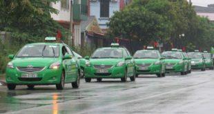 Tại sao nhiều tài xế chạy dịch vụ lại lựa chọn xe số sàn